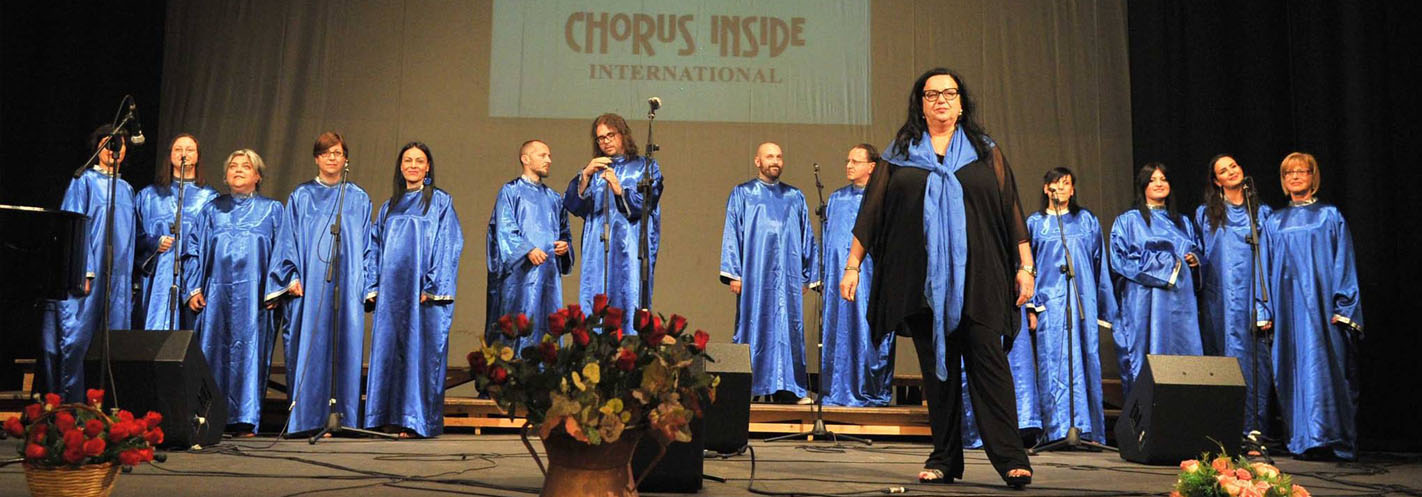 slide-chorus-the-blue-voices-2